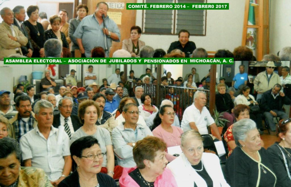 JoseAngelGaribayMares.AsambleaElectoral