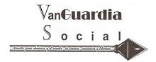 VanGuardia Social
