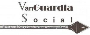 VanGuardiaSocial LOGO 2[1]