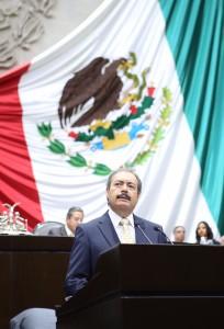 26 de septiembre, Día Nacional contra la Desaparición Forzada de Personas, en la República mexicana
