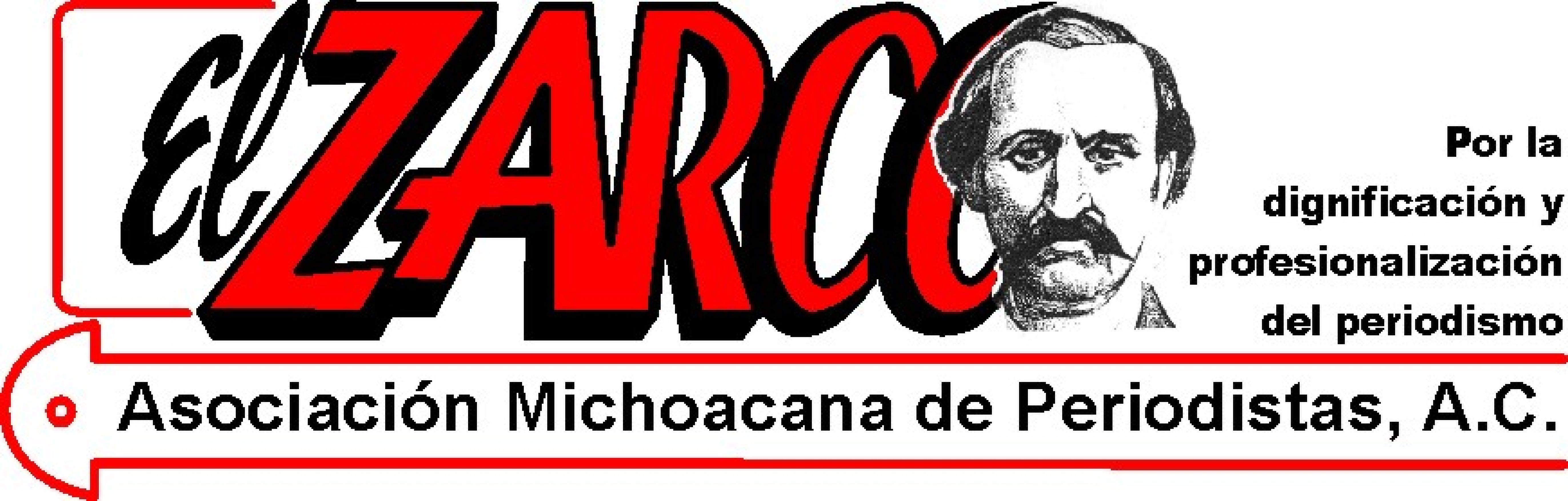 El Zarco. Periodico de AMIPAC. 20 Julio 2001 - Agosto 2018